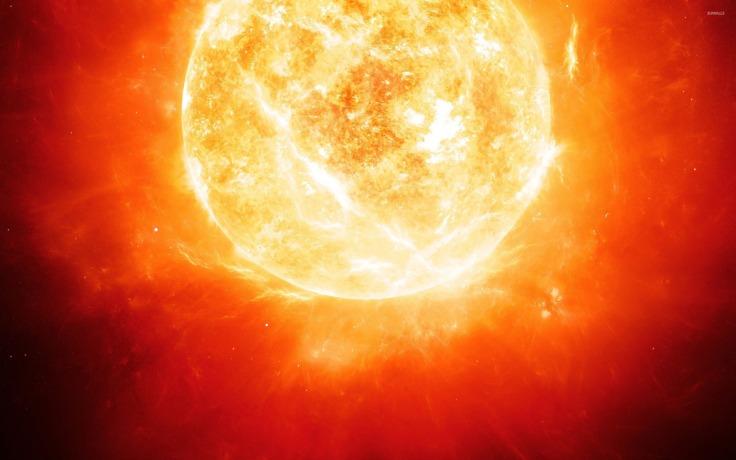 burning-sun-21944-2560x1600