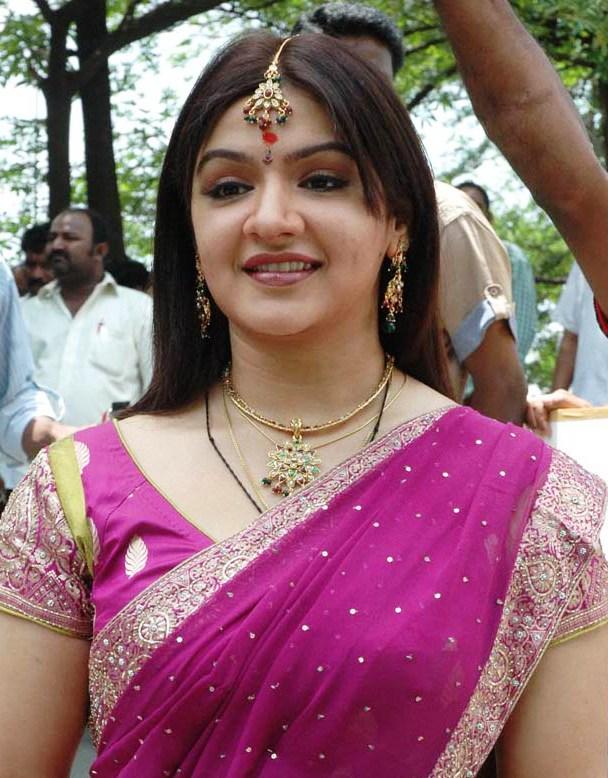 Arthi-Agarwal