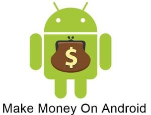 Money-On-Android