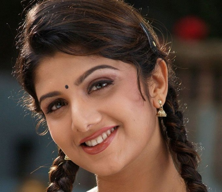 Rambha-Wallpapers-Free-