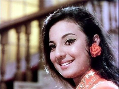 tanuja-mukherjee